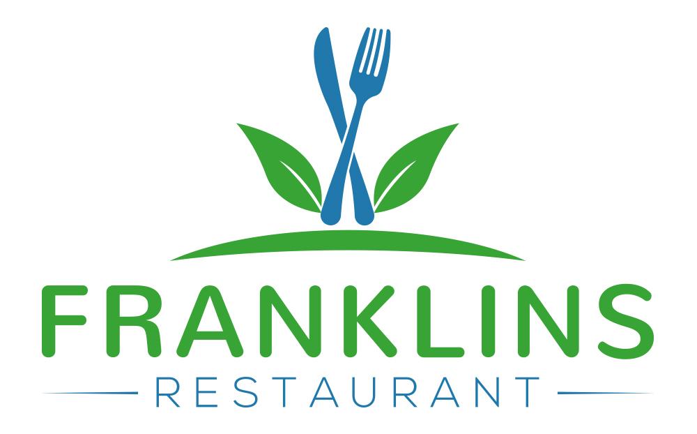 FranklinsRestaurant