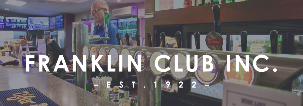 The Franklin Club