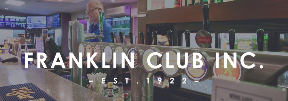 The Franklin Club