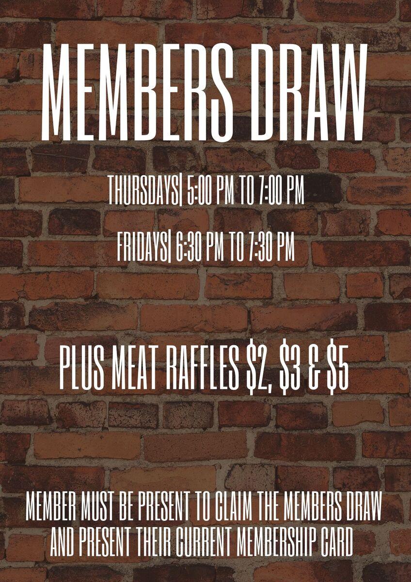 members_Draw.jpg
